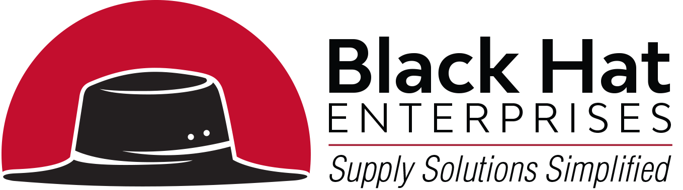 Black Hat Enterprises