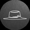 Web_IconsV2