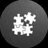 Web_IconsV22